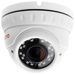 Kamera IP sieciowa KEEYO LV-IP2301-II 2Mpx IR 40m