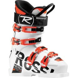ROSSIGNOL BUTY HERO WORLD CUP SI 90 SC WHITE