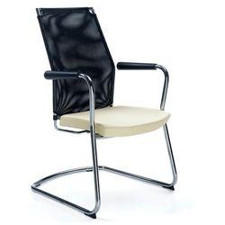 PROFIm Krzesło konferencyjne PERFO III 213VN
