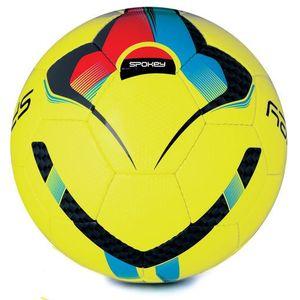 430e48748 Piłka nożna ADIDAS FIFA Tango Rosario 656927 r.4