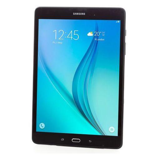 Tablety, Samsung Galaxy Tab A 9.7 T550