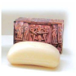 Aphrodesia Soap