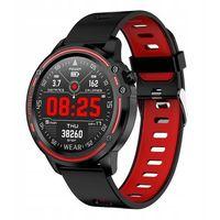 Smartwatche i smartbandy, Oromed L8