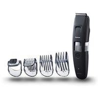 Maszynki do włosów, Panasonic ERGB96