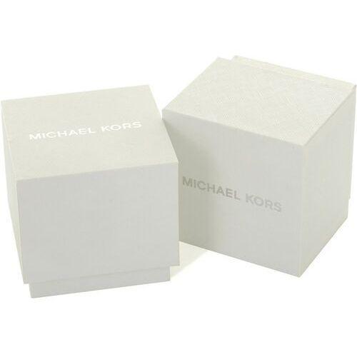 Zegarki damskie, Michael Kors MK5605
