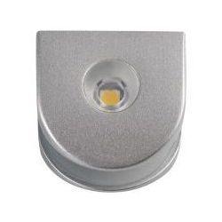 Kanlux dekoracyjna oprawa meblowa LED RUBINAS 2LED CW