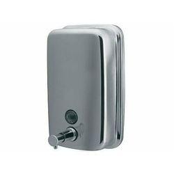 Dozownik mydła w płynie Bisk Masterline 01416