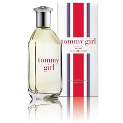 Tommy Hilfiger Tommy Girl Woman 50ml EdT
