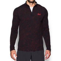 Bluza męska UNDER ARMOUR Threadborne - 1298911-963 199 BT (-29%)