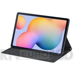 "Samsung Galaxy Tab S6 Lite 10,4"" Book Cover EF-BP610PJEGEU (szary)"