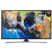 Telewizory LED, TV LED Samsung UE43MU6102
