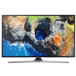 TV LED Samsung UE43MU6102