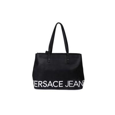 4da2730f39b84 Torebki Versace Jeans od najdroższych promocja 2019 - znajdz-taniej.pl
