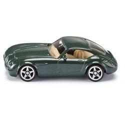 Siku, samochód Wiesmann GT - Trefl. DARMOWA DOSTAWA DO KIOSKU RUCHU OD 24,99ZŁ