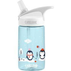 CamelBak Eddy Holiday LTD Drinking Bottle 300ml Kids, sweet penguins 2019 Bidony
