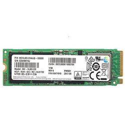 Dysk SSD Samsung PM981 512GB M.2 2280 NVMe TLC 3D-NAND V-NAND | MZVLB512HAJQ-00000 - 512GB