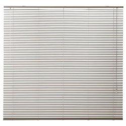 Żaluzja aluminiowa Colours Studio 160 x 180 cm beżowa
