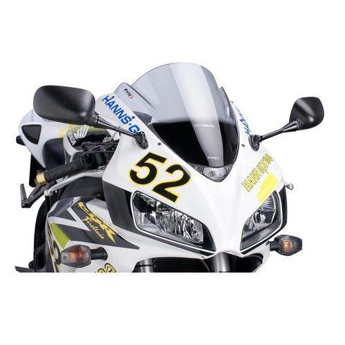 Szyby do motocykli, Szyba sportowa PUIG do Honda CBR1000RR 04-07 (lekko przyciemniana)