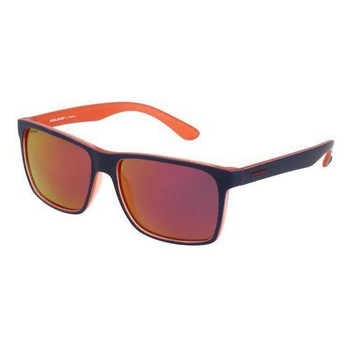Okulary przeciwsłoneczne, Solano SS 20428 A