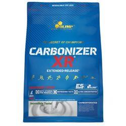 Olimp Carbonizer XR 1000g