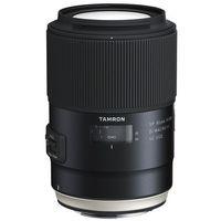 Obiektywy fotograficzne, Tamron SP 90mm f/2.8 Di VC USD Macro Canon - produkt w magazynie - szybka wysyłka!