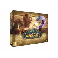 Gry na PC, World of Warcraft 5.0 (PC)