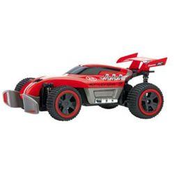 Carrera Slasher 2 RC