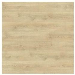 Panel podłogowy laminowany DĄB BALFOUR AC5 12 mm ARTENS 2021-01-20T00:00/2021-02-09T23:59
