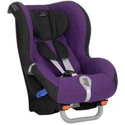 Britax Romer Max-Way fotelik 9-25 kg Mineral Purple - Fioletowy