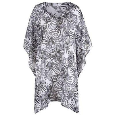 02e1bb333d7c74 Suknie i sukienki bonprix od najtańszych promocja 2019 - znajdz ...