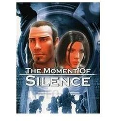 The Moment of Silence (PC)