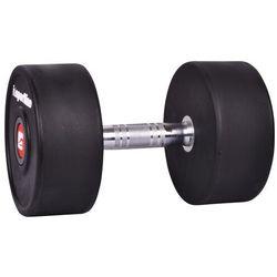 Hantla inSPORTline Profi 24 kg