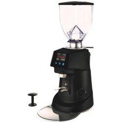 Młynek do kawy FIORENZATO F83 E V2 czarny