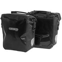 Sakwy, torby i plecaki rowerowe, Ortlieb - ORTLIEB Sakwy uniwersalne SPORT-ROLLER CITY - waga 1210