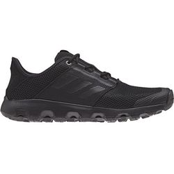Buty adidas Terrex Climacool Voyager CM7535