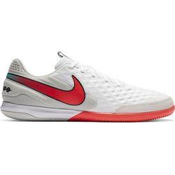 Buty piłkarskie Nike Tiempo Legend 8 Academy IC AT6099 163