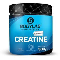 Bodylab24 Kreatyna (Creapure®) 500 g