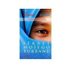 Sekret Mojego Turbanu /tw