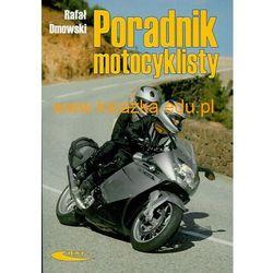 Poradnik motocyklisty (opr. miękka)