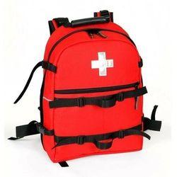 Apteczka plecakowa 20 L