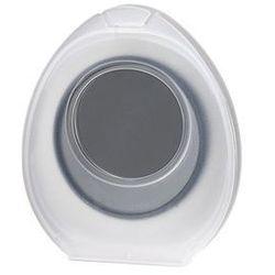 Filtr Manfrotto Essential circular Pol 62 mm (MFESSCPL-62) Darmowy odbiór w 20 miastach!