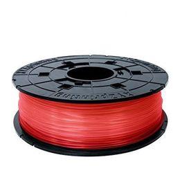 Filament PLA Refill do kartridża marki XYZPrinting 600 g