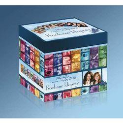 Kochane kłopoty, pełna kolekcja (42 dvd) (Płyta DVD)