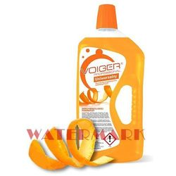 VOIGER Płyn Uniwersalny zapach brazylijskiej pomarańczy 1L