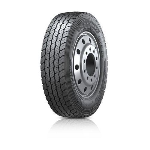 Opony letnie, Goodyear Efficientgrip SUV 215/55 R18 99 V
