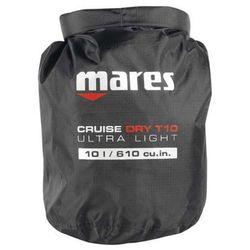 Worek wodoszczelny MARES Cruise (10 L)
