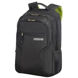 Plecak Samsonite Plecak AT (24G-09-006) Szybka dostawa! Darmowy odbiór w 21 miastach! ZAPISZ SIĘ DO NASZEGO NEWSLETTERA, A OTRZYMASZ VOUCHER Z 15% ZNIŻKĄ