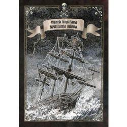 Skarb Kapitana Williama Kidda (opr. twarda)