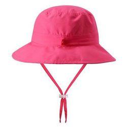 Reima kapelusz dziewczęcy Tropical