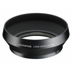 Olympus LH-48B czarna dla M.Zuiko 17 mm f/1.8